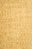 doormat Стоковая Фотография