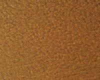 Doormat Royalty Free Stock Photography