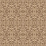 Doormat Seamless Texture Background Royalty Free Stock Image