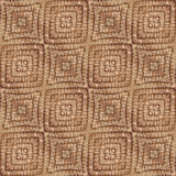 Doormat Seamless Texture Royalty Free Stock Images