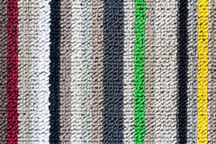 Doormat texture. Colorful Doormat texture high resolution Royalty Free Stock Images