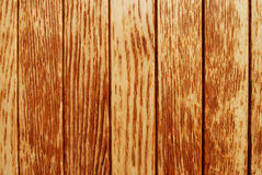 Doors 10. Detail of rustic wooden door Stock Image