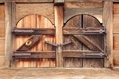 Doors Stock Images