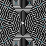 Doors background vector illustration