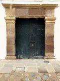 Doors are doors and there is next door.