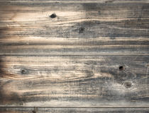 Doorstaan hout royalty-vrije stock foto's