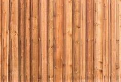 Doorstane houten achtergrond Stock Afbeeldingen