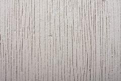 Doorstane houten textuur Royalty-vrije Stock Foto