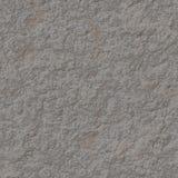 Doorstane steentextuur stock foto's