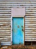 The Doorway Royalty Free Stock Photo