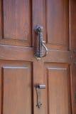 Doorway Stock Photography