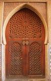 Doorway Stock Photos