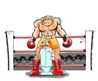 doping kontroli Obrazy Royalty Free