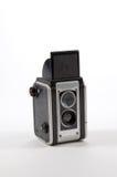 Doppelobjektiv-Kamera Stockbilder