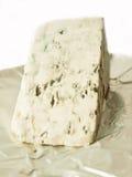 Dor blue cheese Stock Photos