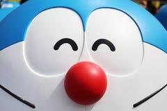 Free Doraemon Royalty Free Stock Photography - 40483087