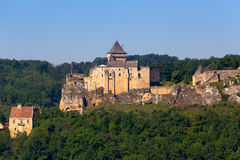 Dordogne Stock Photos
