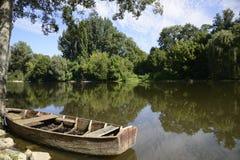 Dordogne Imagens de Stock