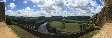 Dordogne Royalty Free Stock Photos