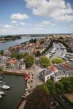 Dordrecht Imagenes de archivo