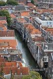 Dordrecht Foto de archivo