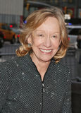 Doris Kearns Goodwin Royalty Free Stock Photo