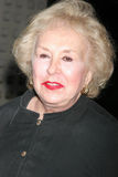Doris Roberts Royalty Free Stock Photo