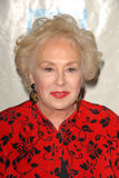 Doris Roberts Stock Photography