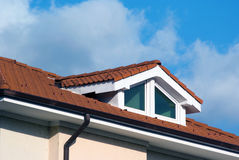 Dormer Stock Photos