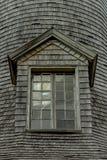 Dormer okno Obraz Royalty Free