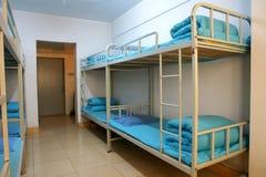Dormitório Imagem de Stock