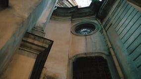 Dormition bractwo lub Lviv Stauropegion bractwo byliśmy oraganizacja religijna kojarzącym z Dormition kościół zbiory