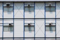 Dormitory Stock Photos