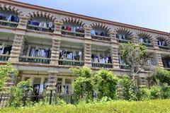 Free Dormitory Of Xiamen University, Adobe Rgb Stock Photos - 112723433