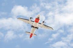 Dornier 328 fotos de stock royalty free