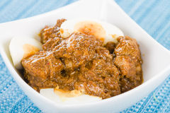Doro Wat Stock Photos