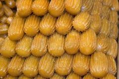dorosłych tła kolor żółty cukierku dzieci koloru delikatności wschodu formy owoc kłaść pomarańcze kolor żółty czerwieni segmentów Zdjęcia Stock