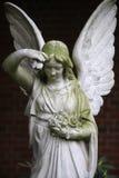 Dorotheenstaedtischer Friedhof (cemetery), Berlin Stock Photo