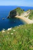 Dorset Stock Image