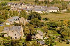 Dorset Imagen de archivo libre de regalías