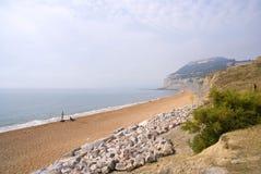 Dorset fotos de archivo libres de regalías