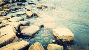 Dorset Στοκ εικόνα με δικαίωμα ελεύθερης χρήσης