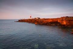 Dorset, UK. Royalty Free Stock Images