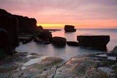 Dorset, UK. Stock Photo