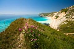 Dorset, UK. Stock Photography