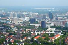 Dortmund Foto de archivo libre de regalías