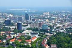 Dortmund Imagens de Stock Royalty Free