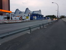 dortmund Zdjęcie Stock