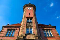 Dortmund, Allemagne photographie stock libre de droits