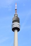 Dortmund Florianturm Royalty-vrije Stock Afbeelding